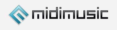 Logo_Midimusic_rettangolare