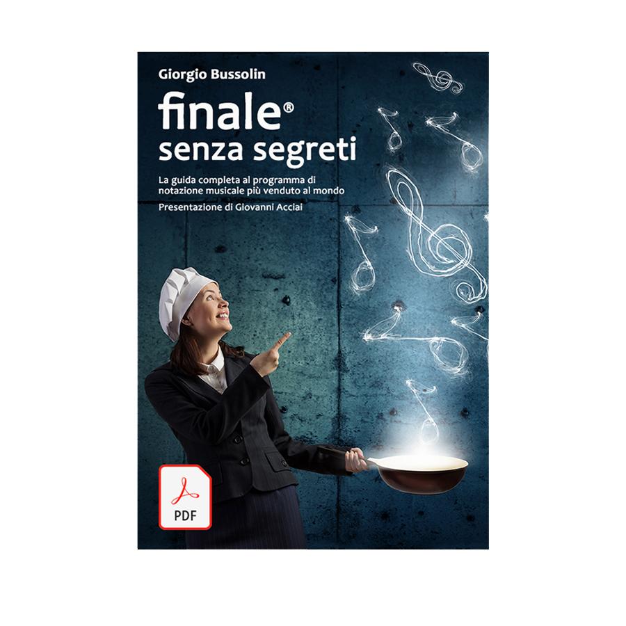 Finale senza segreti (PDF)
