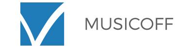 musicoff